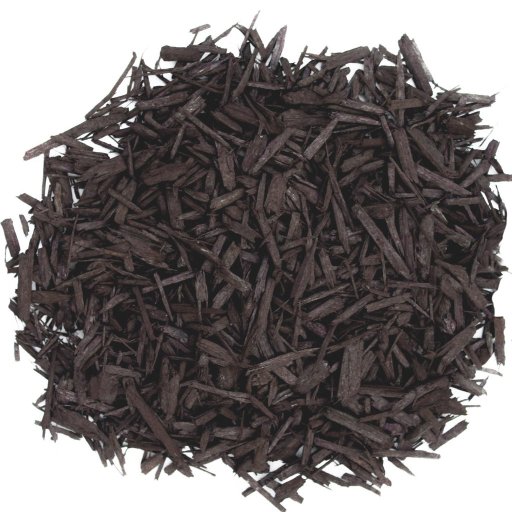 Cherry-brown-wood-mulch---apollo-wood-products