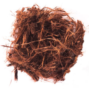 Gorilla-Hair-Fiber---apollo-wood-products