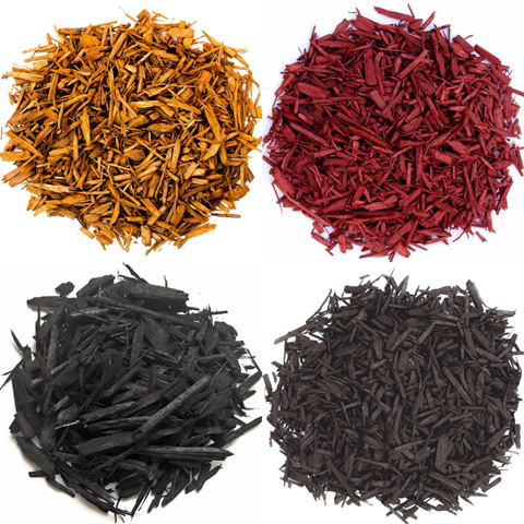 colored-mulchs